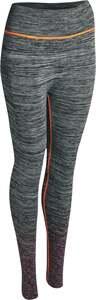 IDEENWELT Thermo Leggings