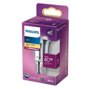PHILIPS LED Reflektor R50 40W E14