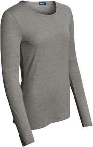 IDEENWELT Thermo Shirt