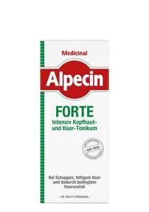 Alpecin Medicinal FORTE