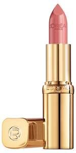 L'Oréal Paris Color Riche Satin Lippenstift 646 Eva