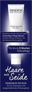 Schwarzkopf Diadem Seiden-Color-Creme 717 Hellbraun