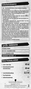 Schwarzkopf got2b Edelmetall M68 Ruby Metallic ROT
