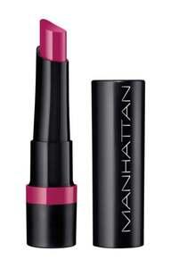 Manhattan All In One Extreme Lipstick Buzz'n