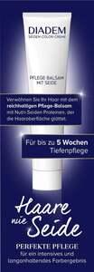 Schwarzkopf Diadem Seiden-Color-Creme 724 Dunkelbraun