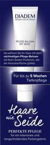 Schwarzkopf Diadem Seiden-Color-Creme 715 Mittelblond