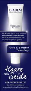 Schwarzkopf Diadem Seiden-Color-Creme 722 Dunkelblond