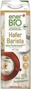 enerBiO Hafer Barista