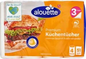 alouette Premium Küchentücher