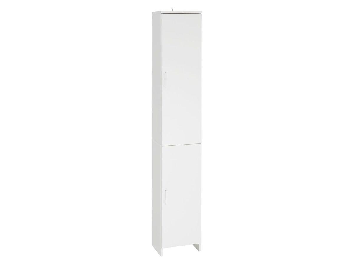 Bild 1 von LIVARNO LIVING® Anstellschrank zu Waschmaschinenüberbauschrank
