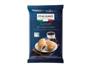 Italiamo Croissant
