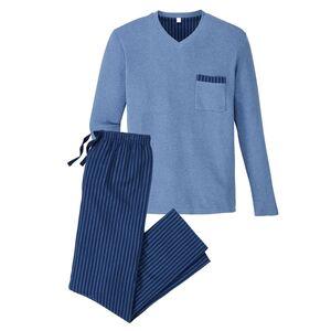 watson's Flanell-Pyjama