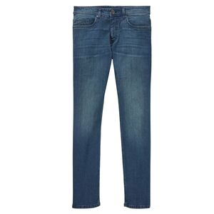 watson's Stretchjeans