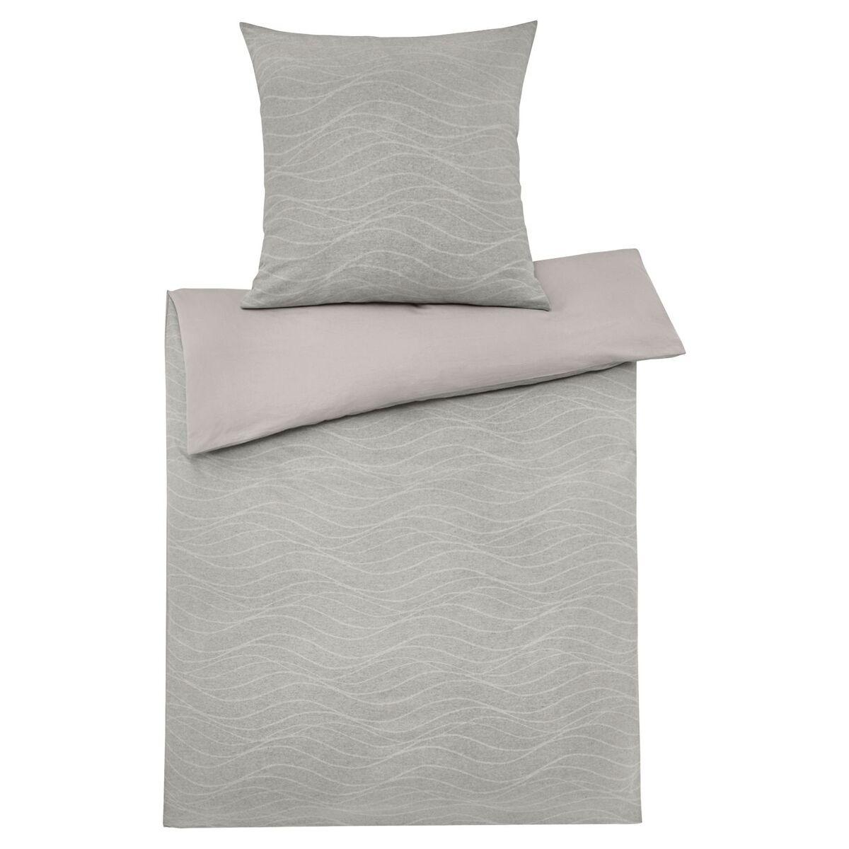 Bild 2 von dormia Finette-Bettwäsche Normalgröße