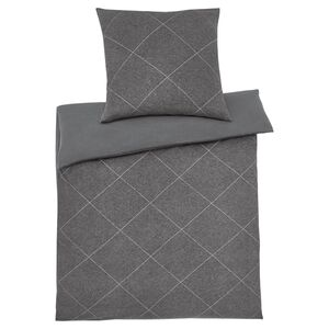 dormia Finette-Bettwäsche Komfortgröße