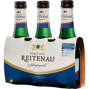 Fürst von Reitenau Sekt 11,0 % vol 3 x 200 ml