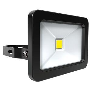 WORKZONE®  LED-Strahler 15 W