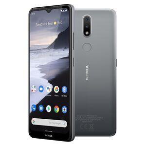 "NOKIA 2.4 16,51 cm (6,5"") Smartphone"