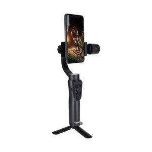 Smartphone-Gimbal Steady Butler Mobile 21