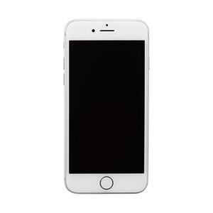 Smartphone generalüberholtes Apple iPhone 8 64GB -silber1