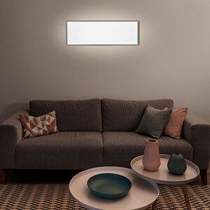 LED-Panel Switch Dim 90 x 20 cm1
