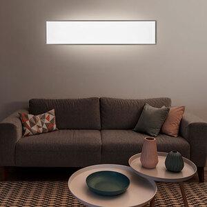 LED-Panel Switch Dim 120 x 20 cm1