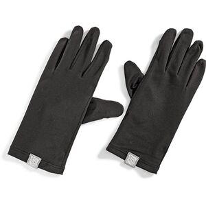 Stay Smart! ViralOff Handschuhe Gr. S, 1 Paar