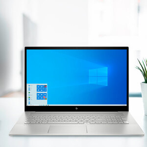 "Laptop HP ENVY 17-cg1567ng, Intel® Core™ i5, 43,94 cm (17,3"")"