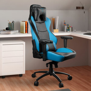 Gaming-Stuhl MEDION® ERAZER® X89018