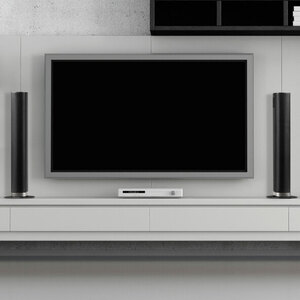 TV-Soundbar mit Bluetooth®-Funktion MEDION® LIFE® P61202