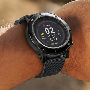 GPS-Sport-Watch MEDION® LIFE® S2400