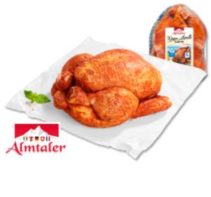 ALMTALER Frisches Wiesn-Hendl