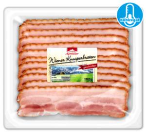 ALMTALER Wiener Knusperbraten