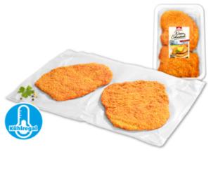 ALMTALER Wiesn-Schnitzel