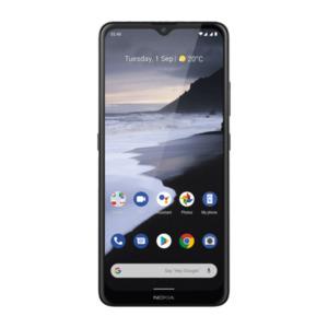"NOKIA 2.4 6,5"" (16,51 cm) Smartphone"