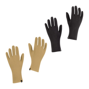 Bio-Baumwoll Handschuhe antiviral behandelt