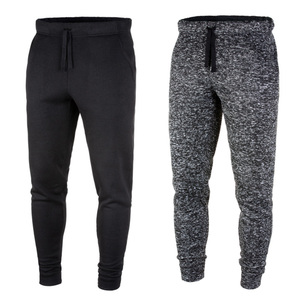 Toptex Sport Strickfleece-Outdoorhose