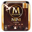 Bild 3 von Magnum Mini Stieleis