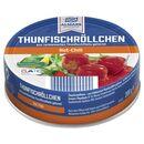 Bild 1 von ALMARE Thunfisch Röllchen 200 g