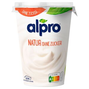 alpro®  Natur 500 g