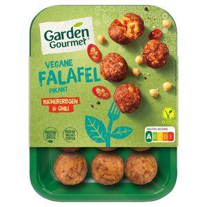 Garden Gourmet®  Vegane Falafel 190 g