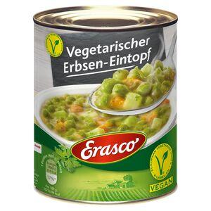 Erasco Vegetarischer Eintopf 800 g