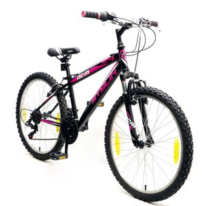 Neon Bike Model Styl'in 24 Zoll MTB Girl