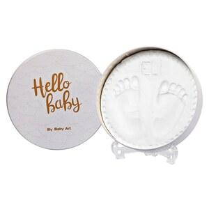 Baby Art - Magic Box