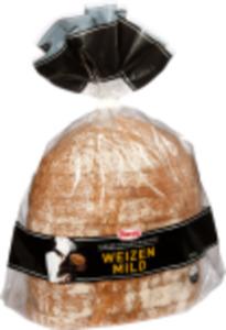 Harry Unser Bäckerfrisches Weizenmild