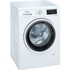 Siemens WU14UT40 Waschmaschine, iQ500, A+++