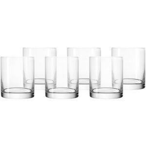 """Leonardo Whisky-Becher """"Limited Edition"""", 250 ml, 6er-Set"""