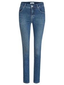 Angels Jeans, Skinny Fit, Waschung, Stretch, für Damen
