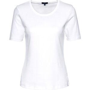 K|town Damen T-Shirt