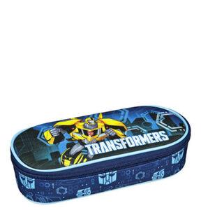 Scooli Schlamperbox Transformers